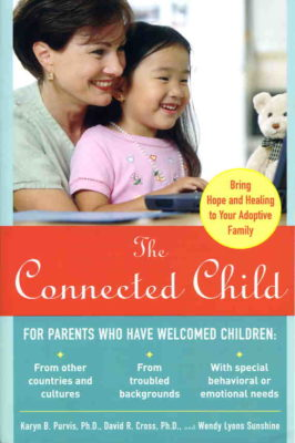 The-Connected-Child-Book-Dr-Karyn-Purvis