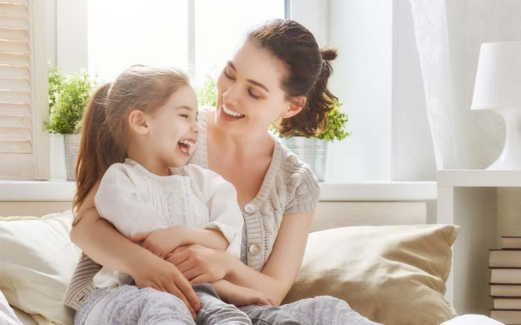 Post-Institute-parenting-minute-lets-talk-love