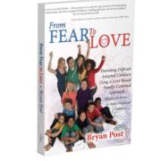 Post-Institute-Book-From-Fear-to-Love