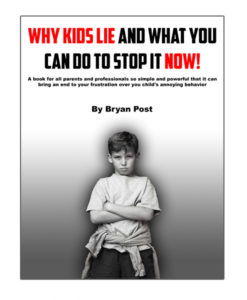 Post-Institute-Book-why-kids-lie-and-what-you-can-do-to-stop-it-now-By-Bryan-Post