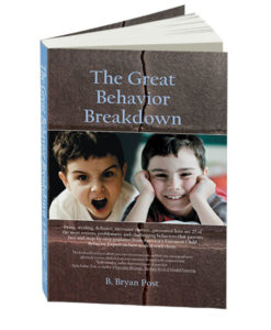 Post-Institute-Books-The-Great-Behavior-Breakdown-Bryan-Post