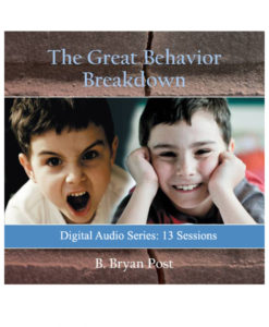 Post-Institute-Digital-Books-The-Great-Behavior-Breakdown-Bryan-Post-Download