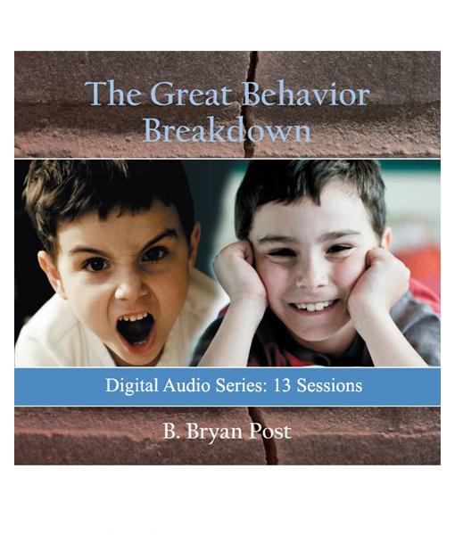 Post-Institute-Digital-Books-The-Great-Behavior-Breakdown-Bryan-Post-Download